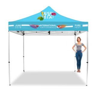 Event Tents by MyPrintingDeals.com